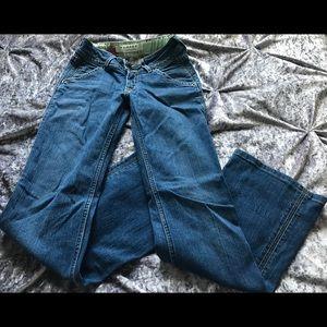 Hudson Jeans Size 27